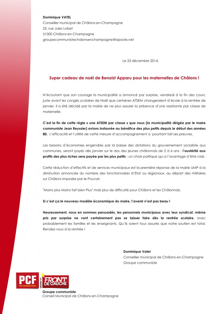 CHALONS_20141223_Groupe-page001