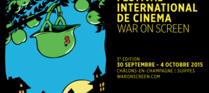affiche-war-on-screen-2015-670x300